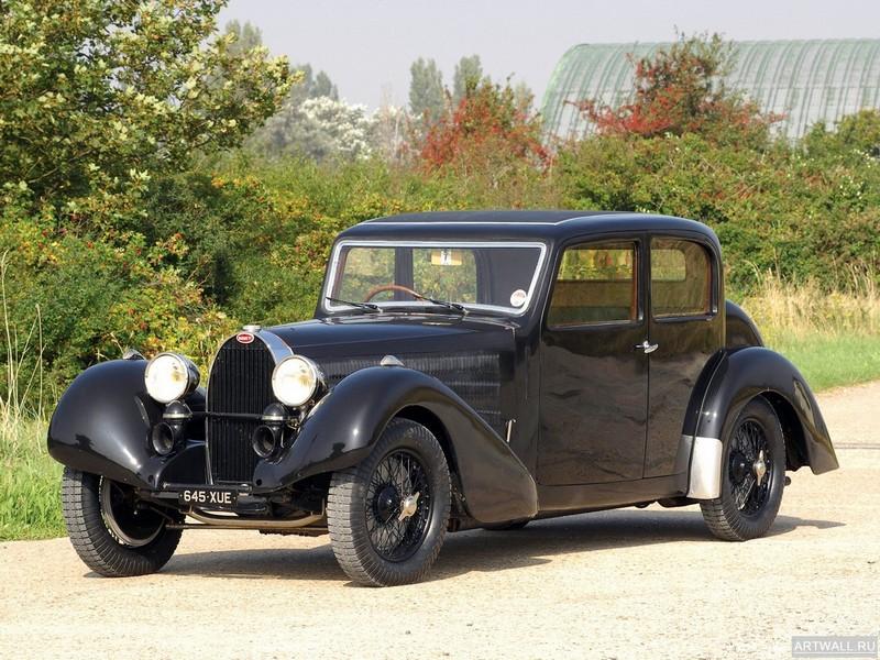 Постер Bugatti Type 55 Super Sport Roadster 1932, 27x20 см, на бумагеBugatti<br>Постер на холсте или бумаге. Любого нужного вам размера. В раме или без. Подвес в комплекте. Трехслойная надежная упаковка. Доставим в любую точку России. Вам осталось только повесить картину на стену!<br>