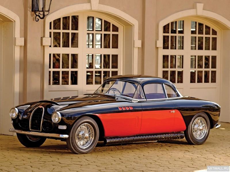 Постер Bugatti Type 59 Grand Prix 1933, 27x20 см, на бумагеBugatti<br>Постер на холсте или бумаге. Любого нужного вам размера. В раме или без. Подвес в комплекте. Трехслойная надежная упаковка. Доставим в любую точку России. Вам осталось только повесить картину на стену!<br>