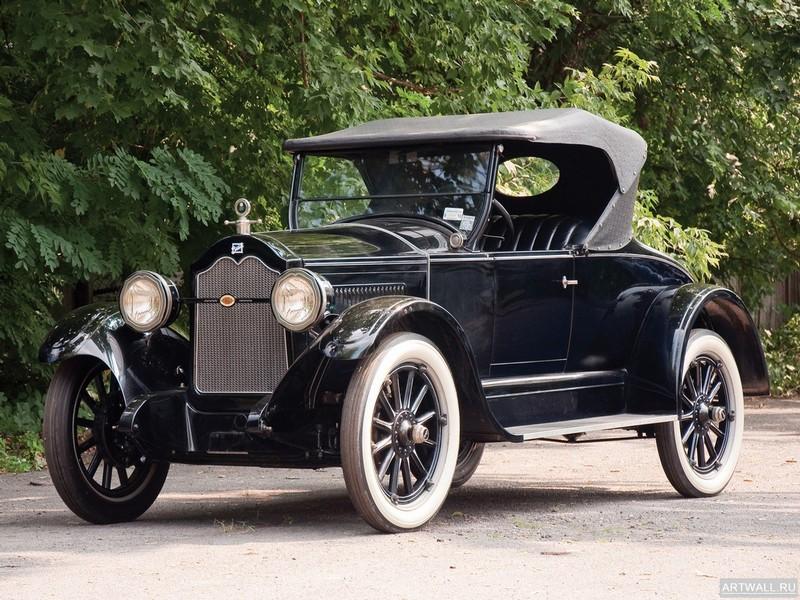 Постер Buick Model 24 34 Roadster 1924, 27x20 см, на бумагеBuick<br>Постер на холсте или бумаге. Любого нужного вам размера. В раме или без. Подвес в комплекте. Трехслойная надежная упаковка. Доставим в любую точку России. Вам осталось только повесить картину на стену!<br>