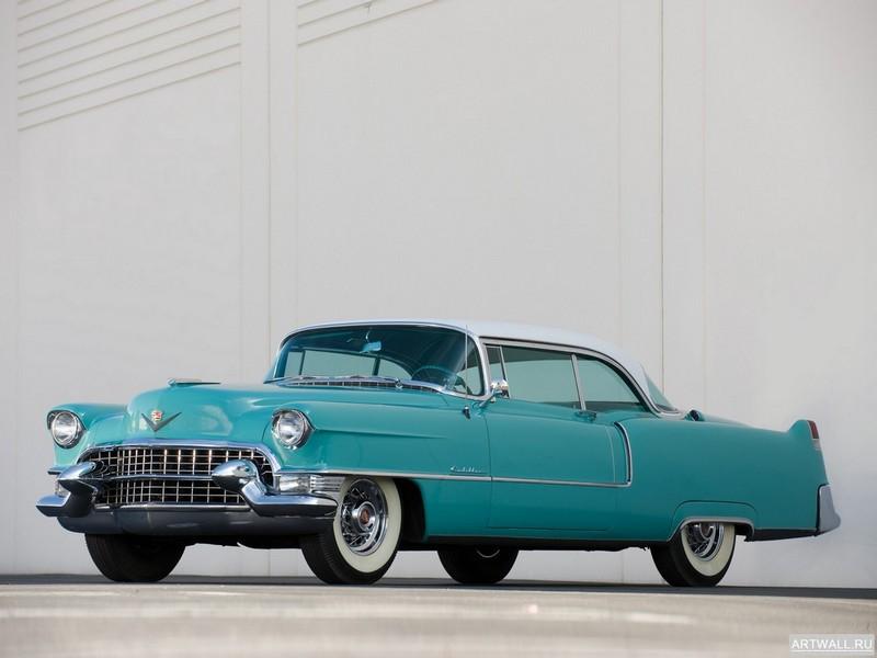 Постер Cadillac Sixty-Two Convertible Sedan 1941, 27x20 см, на бумагеCadillac<br>Постер на холсте или бумаге. Любого нужного вам размера. В раме или без. Подвес в комплекте. Трехслойная надежная упаковка. Доставим в любую точку России. Вам осталось только повесить картину на стену!<br>