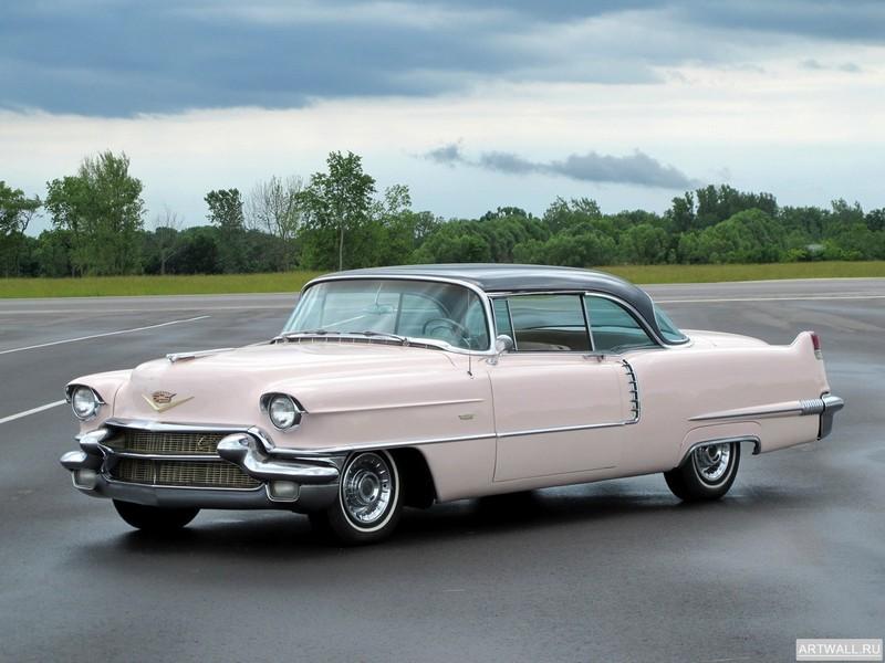 Постер Cadillac Sixty-Two Coupe 1941, 27x20 см, на бумагеCadillac<br>Постер на холсте или бумаге. Любого нужного вам размера. В раме или без. Подвес в комплекте. Трехслойная надежная упаковка. Доставим в любую точку России. Вам осталось только повесить картину на стену!<br>