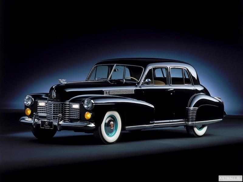Постер Cadillac Sixty-Two Coupe DeVille 1960, 27x20 см, на бумагеCadillac<br>Постер на холсте или бумаге. Любого нужного вам размера. В раме или без. Подвес в комплекте. Трехслойная надежная упаковка. Доставим в любую точку России. Вам осталось только повесить картину на стену!<br>