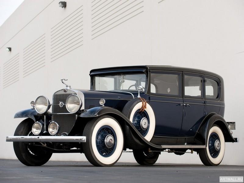 Постер Cadillac V12 370-A Convertible Coupe 1931, 27x20 см, на бумагеCadillac<br>Постер на холсте или бумаге. Любого нужного вам размера. В раме или без. Подвес в комплекте. Трехслойная надежная упаковка. Доставим в любую точку России. Вам осталось только повесить картину на стену!<br>