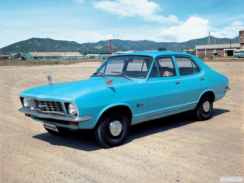 Постер Chevrolet 210 Sport Coupe (2154-1037) 1953, 27x20 см, на бумагеChevrolet<br>Постер на холсте или бумаге. Любого нужного вам размера. В раме или без. Подвес в комплекте. Трехслойная надежная упаковка. Доставим в любую точку России. Вам осталось только повесить картину на стену!<br>