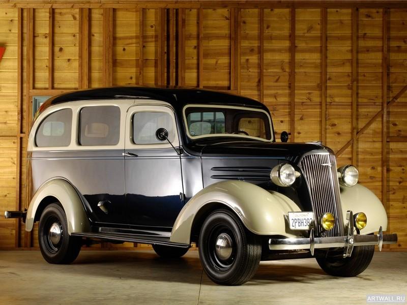 Постер Chevrolet Suburban 1938, 27x20 см, на бумагеChevrolet<br>Постер на холсте или бумаге. Любого нужного вам размера. В раме или без. Подвес в комплекте. Трехслойная надежная упаковка. Доставим в любую точку России. Вам осталось только повесить картину на стену!<br>