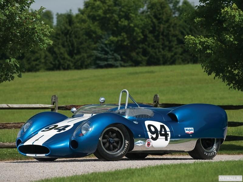 Постер Cooper-Buick Type 61 Monaco 1962, 27x20 см, на бумагеCooper<br>Постер на холсте или бумаге. Любого нужного вам размера. В раме или без. Подвес в комплекте. Трехслойная надежная упаковка. Доставим в любую точку России. Вам осталось только повесить картину на стену!<br>
