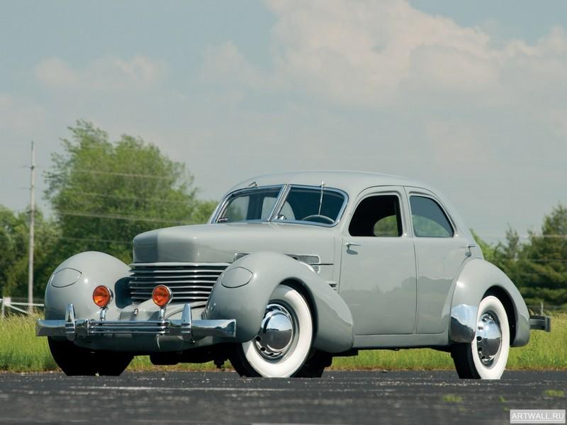 Постер Cord 812 SC Beverly Sedan 1937, 27x20 см, на бумагеCord<br>Постер на холсте или бумаге. Любого нужного вам размера. В раме или без. Подвес в комплекте. Трехслойная надежная упаковка. Доставим в любую точку России. Вам осталось только повесить картину на стену!<br>