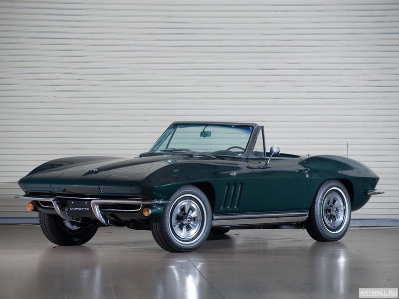 Постер Corvette Stingray 350 L82 (C3) 1974, 27x20 см, на бумагеCorvette<br>Постер на холсте или бумаге. Любого нужного вам размера. В раме или без. Подвес в комплекте. Трехслойная надежная упаковка. Доставим в любую точку России. Вам осталось только повесить картину на стену!<br>