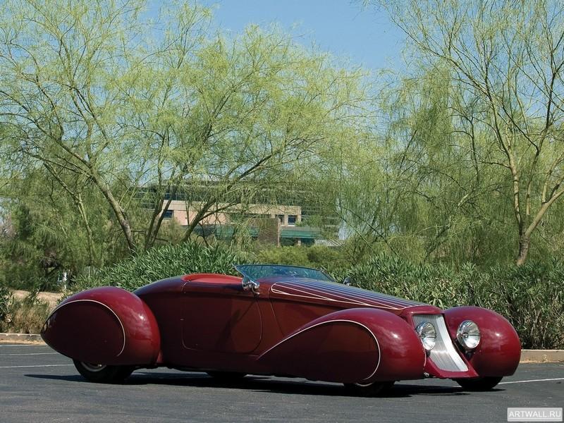 Постер De Sanctis Formula Junior Race Car 1959, 27x20 см, на бумагеРазные марки<br>Постер на холсте или бумаге. Любого нужного вам размера. В раме или без. Подвес в комплекте. Трехслойная надежная упаковка. Доставим в любую точку России. Вам осталось только повесить картину на стену!<br>