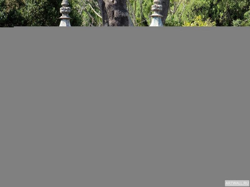 Постер De Tomaso Mangusta 1967-71 1, 27x20 см, на бумагеDe Tomaso<br>Постер на холсте или бумаге. Любого нужного вам размера. В раме или без. Подвес в комплекте. Трехслойная надежная упаковка. Доставим в любую точку России. Вам осталось только повесить картину на стену!<br>