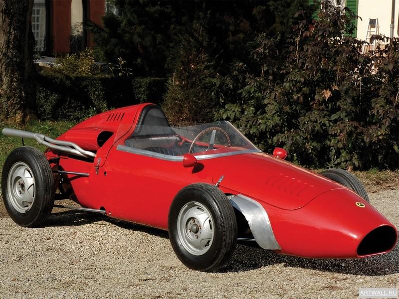 Постер Delahaye 135 MS Sport Roadster by De Villar 1938, 27x20 см, на бумагеDelahaye<br>Постер на холсте или бумаге. Любого нужного вам размера. В раме или без. Подвес в комплекте. Трехслойная надежная упаковка. Доставим в любую точку России. Вам осталось только повесить картину на стену!<br>