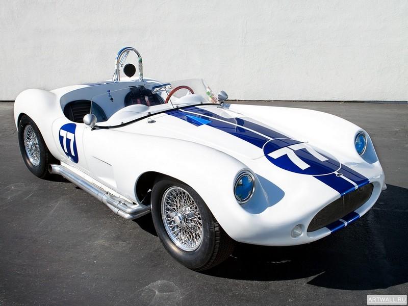 Постер Devin-MGA 1600 Supercharged Roadster (MkII) 1962, 27x20 см, на бумагеРазные марки<br>Постер на холсте или бумаге. Любого нужного вам размера. В раме или без. Подвес в комплекте. Трехслойная надежная упаковка. Доставим в любую точку России. Вам осталось только повесить картину на стену!<br>