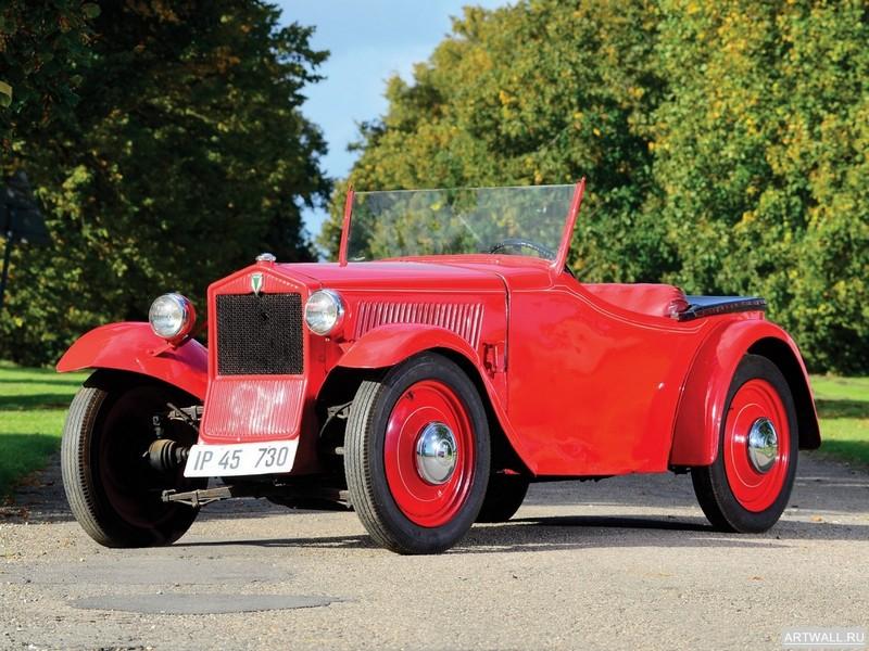 Постер DKW F1 Roadster 1931-32, 27x20 см, на бумагеРазные марки<br>Постер на холсте или бумаге. Любого нужного вам размера. В раме или без. Подвес в комплекте. Трехслойная надежная упаковка. Доставим в любую точку России. Вам осталось только повесить картину на стену!<br>