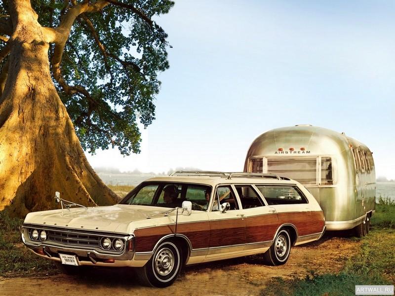 Dodge Monaco Station Wagon 1970, 27x20 см, на бумагеDodge<br>Постер на холсте или бумаге. Любого нужного вам размера. В раме или без. Подвес в комплекте. Трехслойная надежная упаковка. Доставим в любую точку России. Вам осталось только повесить картину на стену!<br>