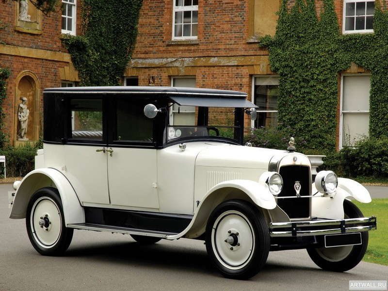 Dort Six Coupe 1924, 27x20 см, на бумагеРазные марки<br>Постер на холсте или бумаге. Любого нужного вам размера. В раме или без. Подвес в комплекте. Трехслойная надежная упаковка. Доставим в любую точку России. Вам осталось только повесить картину на стену!<br>