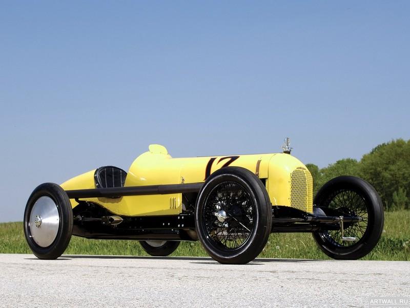 Постер Duesenberg Speedway Car 1925, 27x20 см, на бумагеDuesenberg<br>Постер на холсте или бумаге. Любого нужного вам размера. В раме или без. Подвес в комплекте. Трехслойная надежная упаковка. Доставим в любую точку России. Вам осталось только повесить картину на стену!<br>
