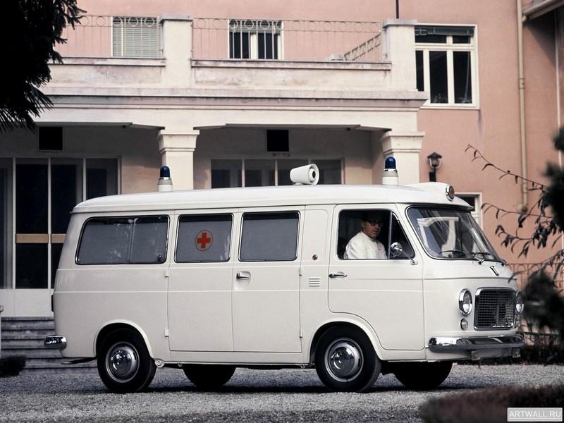 Fiat 1500 L 1962-68, 27x20 см, на бумагеFiat<br>Постер на холсте или бумаге. Любого нужного вам размера. В раме или без. Подвес в комплекте. Трехслойная надежная упаковка. Доставим в любую точку России. Вам осталось только повесить картину на стену!<br>