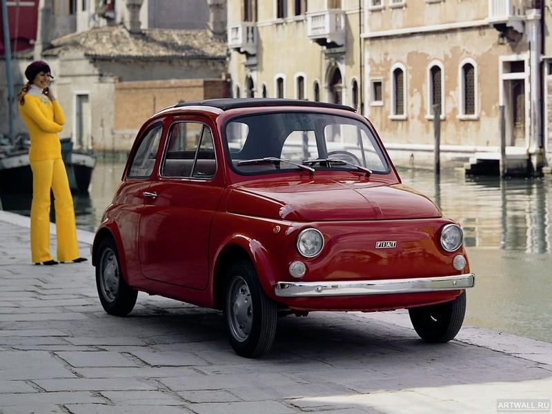 Постер Fiat 238 Ambulance 1968-78, 27x20 см, на бумагеFiat<br>Постер на холсте или бумаге. Любого нужного вам размера. В раме или без. Подвес в комплекте. Трехслойная надежная упаковка. Доставим в любую точку России. Вам осталось только повесить картину на стену!<br>