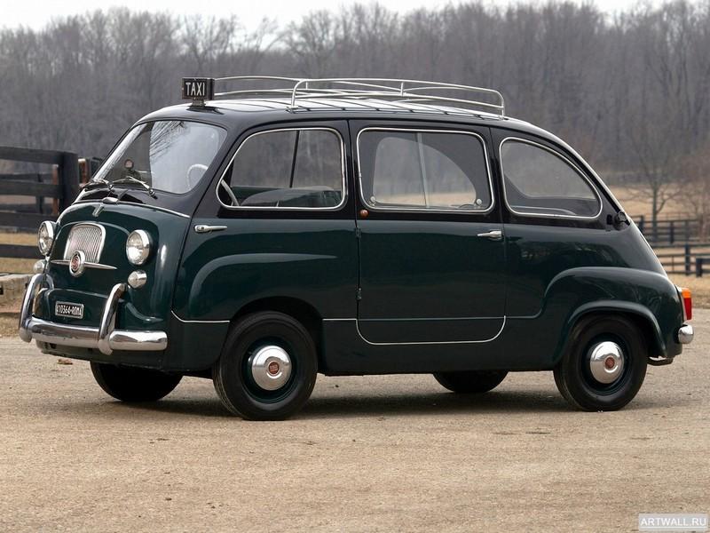 Постер Fiat 500 R (110) 1972-75, 27x20 см, на бумагеFiat<br>Постер на холсте или бумаге. Любого нужного вам размера. В раме или без. Подвес в комплекте. Трехслойная надежная упаковка. Доставим в любую точку России. Вам осталось только повесить картину на стену!<br>