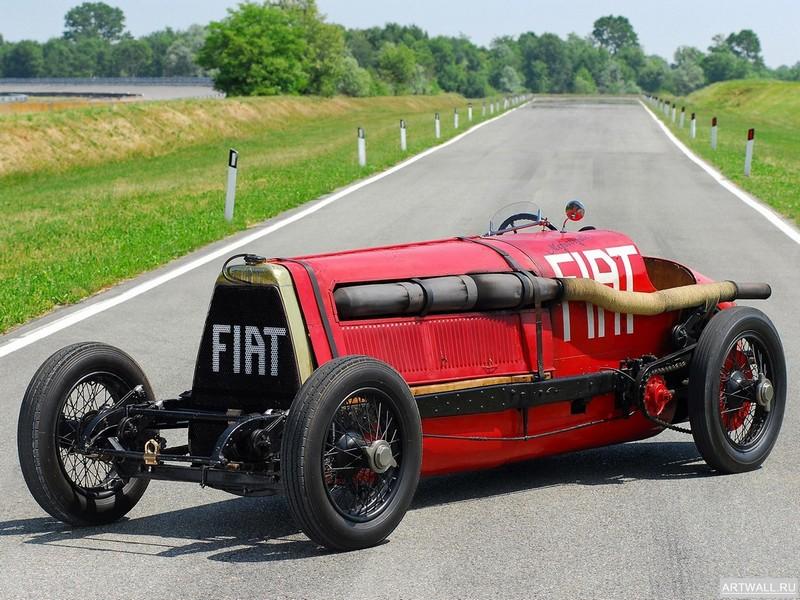 Fiat SB4 Eldridge Mefistofele 1924, 27x20 см, на бумагеFiat<br>Постер на холсте или бумаге. Любого нужного вам размера. В раме или без. Подвес в комплекте. Трехслойная надежная упаковка. Доставим в любую точку России. Вам осталось только повесить картину на стену!<br>