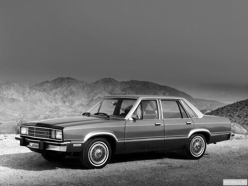 Ford Fairmont 1979, 27x20 см, на бумагеFord<br>Постер на холсте или бумаге. Любого нужного вам размера. В раме или без. Подвес в комплекте. Трехслойная надежная упаковка. Доставим в любую точку России. Вам осталось только повесить картину на стену!<br>