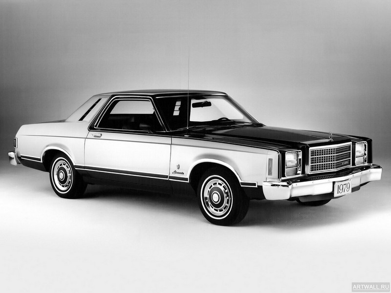 Постер Ford Granada Ghia Coupe 1979, 27x20 см, на бумагеFord<br>Постер на холсте или бумаге. Любого нужного вам размера. В раме или без. Подвес в комплекте. Трехслойная надежная упаковка. Доставим в любую точку России. Вам осталось только повесить картину на стену!<br>