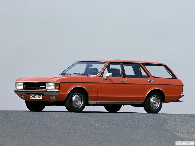 Ford Granada Turnier (MkI) 1972-77, 27x20 см, на бумагеFord<br>Постер на холсте или бумаге. Любого нужного вам размера. В раме или без. Подвес в комплекте. Трехслойная надежная упаковка. Доставим в любую точку России. Вам осталось только повесить картину на стену!<br>