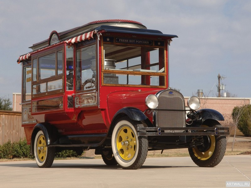 Постер Ford Model A Deluxe Coupe 1931, 27x20 см, на бумагеFord<br>Постер на холсте или бумаге. Любого нужного вам размера. В раме или без. Подвес в комплекте. Трехслойная надежная упаковка. Доставим в любую точку России. Вам осталось только повесить картину на стену!<br>
