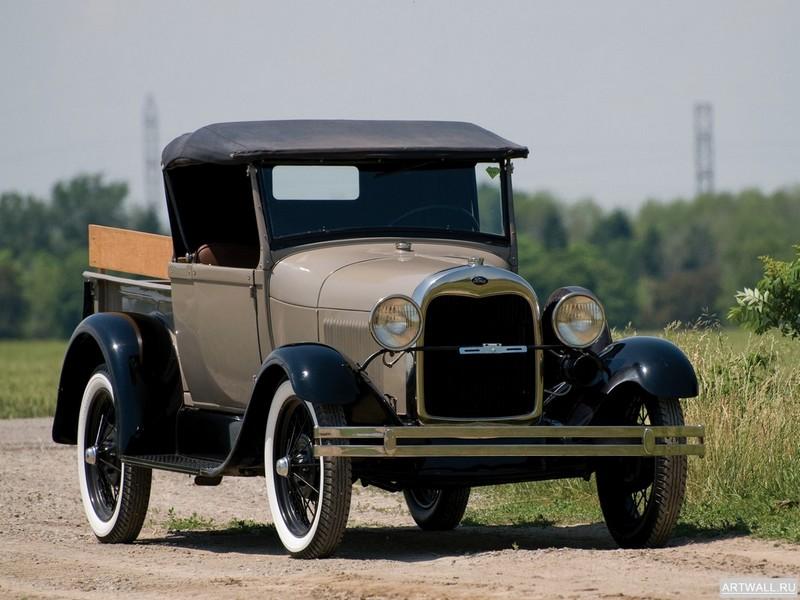 Постер Ford Model A Standard Phaeton (35B) 1930, 27x20 см, на бумагеFord<br>Постер на холсте или бумаге. Любого нужного вам размера. В раме или без. Подвес в комплекте. Трехслойная надежная упаковка. Доставим в любую точку России. Вам осталось только повесить картину на стену!<br>