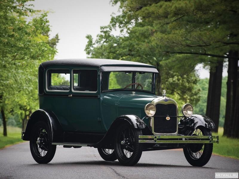 Постер Ford Model A Victoria 1931, 27x20 см, на бумагеFord<br>Постер на холсте или бумаге. Любого нужного вам размера. В раме или без. Подвес в комплекте. Трехслойная надежная упаковка. Доставим в любую точку России. Вам осталось только повесить картину на стену!<br>