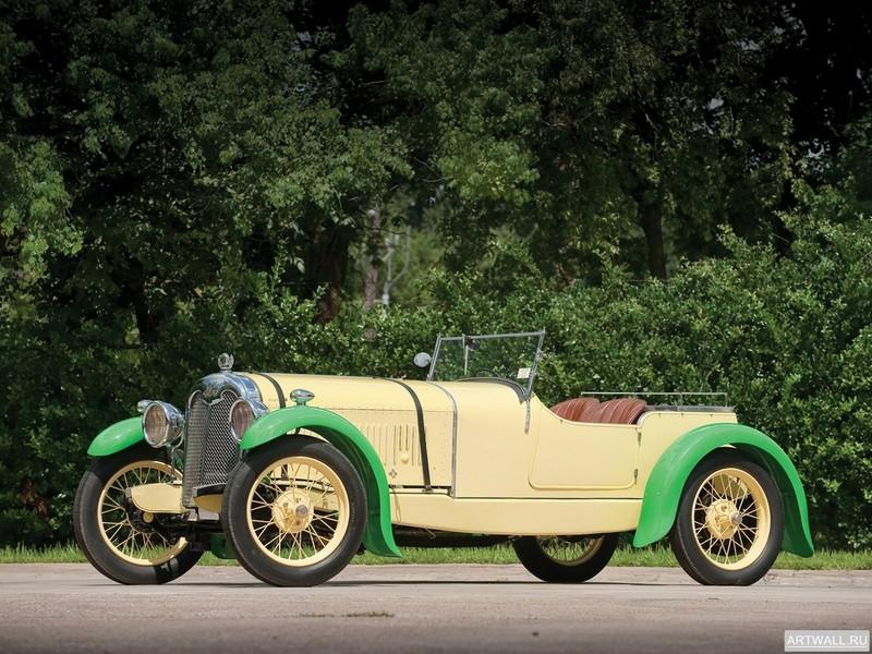 Постер Ford Model T Frontenac Speedster 1929, 27x20 см, на бумагеFord<br>Постер на холсте или бумаге. Любого нужного вам размера. В раме или без. Подвес в комплекте. Трехслойная надежная упаковка. Доставим в любую точку России. Вам осталось только повесить картину на стену!<br>