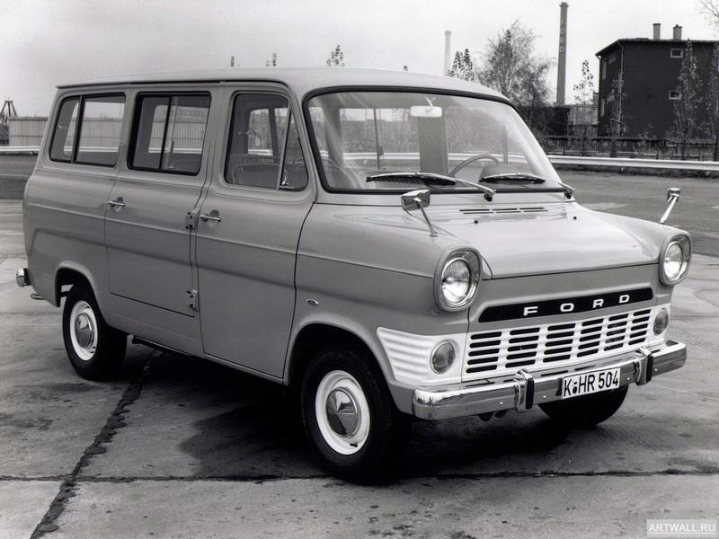 Ford Transit (I) 1965-71, 27x20 см, на бумагеFord<br>Постер на холсте или бумаге. Любого нужного вам размера. В раме или без. Подвес в комплекте. Трехслойная надежная упаковка. Доставим в любую точку России. Вам осталось только повесить картину на стену!<br>