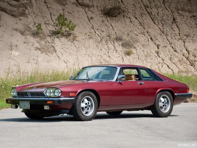 Постер Jaguar XJS 1975-95, 27x20 см, на бумагеJaguar<br>Постер на холсте или бумаге. Любого нужного вам размера. В раме или без. Подвес в комплекте. Трехслойная надежная упаковка. Доставим в любую точку России. Вам осталось только повесить картину на стену!<br>