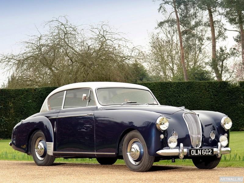 Постер Lagonda 16 80 Special Six Tourer 1934, 27x20 см, на бумагеLogonda<br>Постер на холсте или бумаге. Любого нужного вам размера. В раме или без. Подвес в комплекте. Трехслойная надежная упаковка. Доставим в любую точку России. Вам осталось только повесить картину на стену!<br>