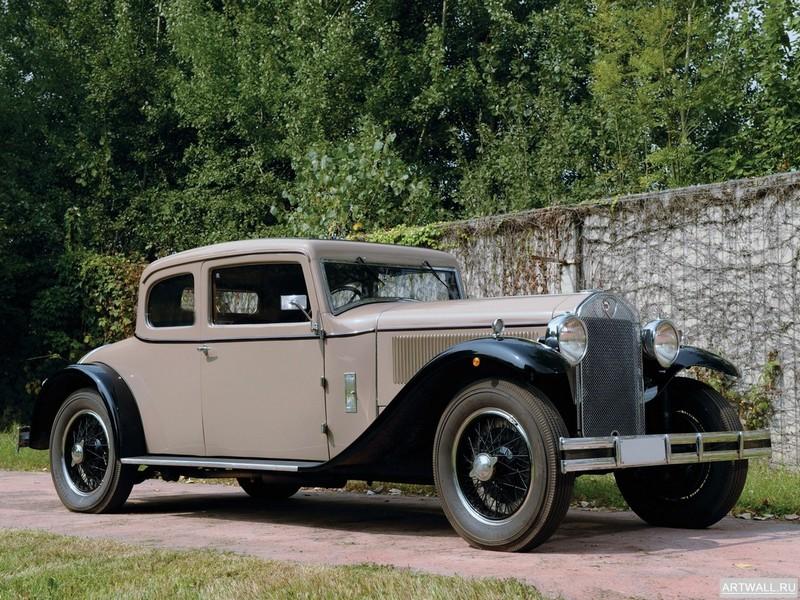 Постер Lancia Dilambda 1928-33, 27x20 см, на бумагеLancia<br>Постер на холсте или бумаге. Любого нужного вам размера. В раме или без. Подвес в комплекте. Трехслойная надежная упаковка. Доставим в любую точку России. Вам осталось только повесить картину на стену!<br>