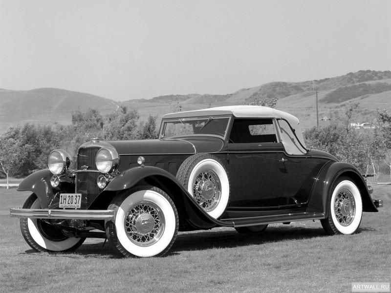 Постер Lincoln K Sedan 1931, 27x20 см, на бумагеLincoln<br>Постер на холсте или бумаге. Любого нужного вам размера. В раме или без. Подвес в комплекте. Трехслойная надежная упаковка. Доставим в любую точку России. Вам осталось только повесить картину на стену!<br>