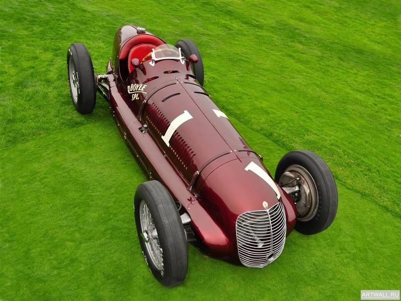 Постер Maserati 250F 1954-60, 27x20 см, на бумагеMaserati<br>Постер на холсте или бумаге. Любого нужного вам размера. В раме или без. Подвес в комплекте. Трехслойная надежная упаковка. Доставим в любую точку России. Вам осталось только повесить картину на стену!<br>