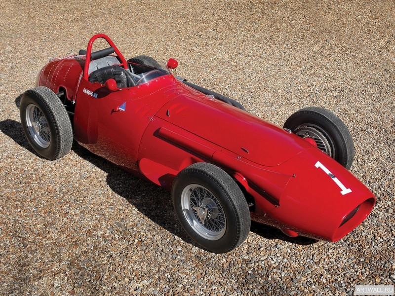 Постер Maserati 3500 GT 1958-64 дизайн Touring, 27x20 см, на бумагеMaserati<br>Постер на холсте или бумаге. Любого нужного вам размера. В раме или без. Подвес в комплекте. Трехслойная надежная упаковка. Доставим в любую точку России. Вам осталось только повесить картину на стену!<br>