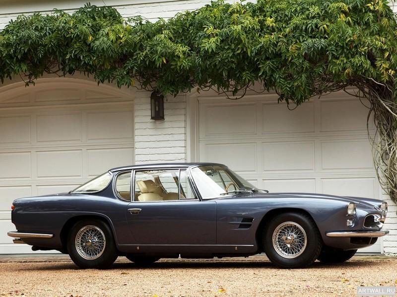 Постер Maserati 8CTF Boyle Special (#3032) 1938, 27x20 см, на бумагеMaserati<br>Постер на холсте или бумаге. Любого нужного вам размера. В раме или без. Подвес в комплекте. Трехслойная надежная упаковка. Доставим в любую точку России. Вам осталось только повесить картину на стену!<br>