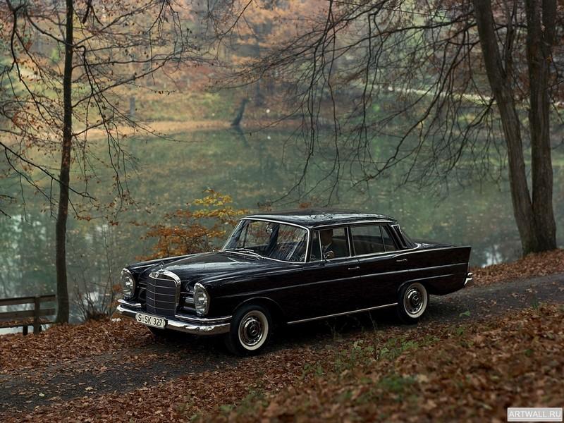 Постер Mercedes-Benz 220S Cabrio (W128) 1956-60, 27x20 см, на бумагеMercedes-Benz<br>Постер на холсте или бумаге. Любого нужного вам размера. В раме или без. Подвес в комплекте. Трехслойная надежная упаковка. Доставим в любую точку России. Вам осталось только повесить картину на стену!<br>