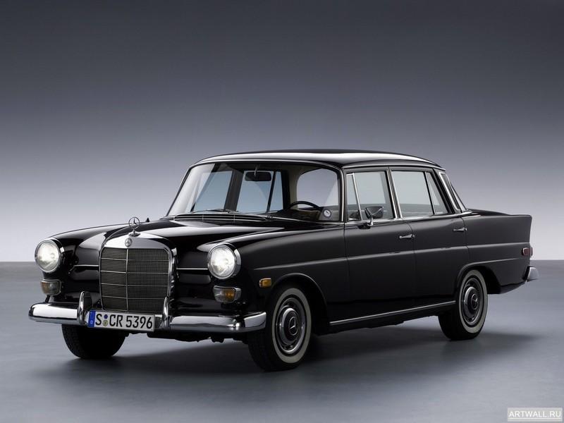 Mercedes-Benz C111-II D Concept 1976, 27x20 см, на бумагеMercedes-Benz<br>Постер на холсте или бумаге. Любого нужного вам размера. В раме или без. Подвес в комплекте. Трехслойная надежная упаковка. Доставим в любую точку России. Вам осталось только повесить картину на стену!<br>