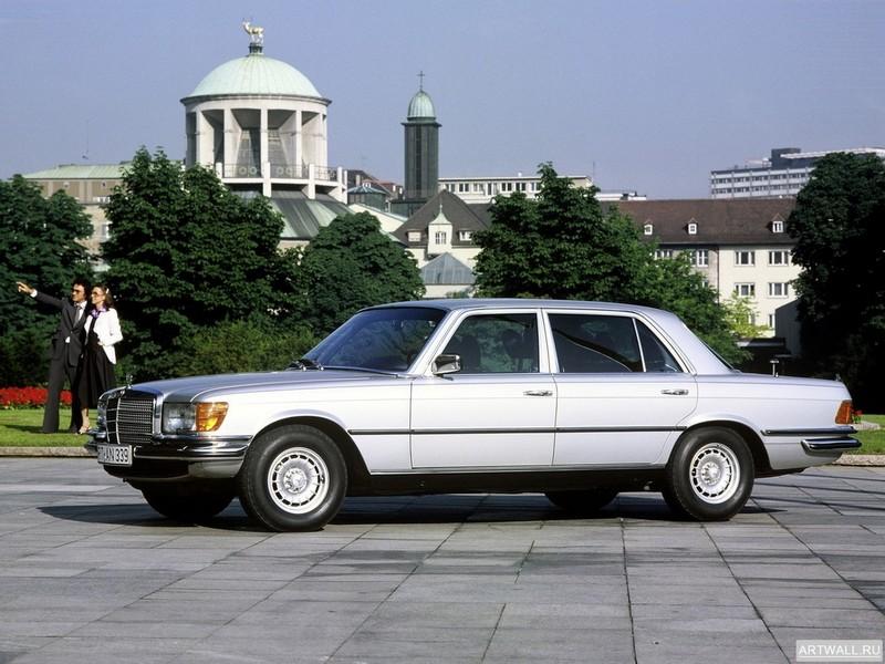 Постер Mercedes-Benz S-Klasse (W111 112), 27x20 см, на бумагеMercedes-Benz<br>Постер на холсте или бумаге. Любого нужного вам размера. В раме или без. Подвес в комплекте. Трехслойная надежная упаковка. Доставим в любую точку России. Вам осталось только повесить картину на стену!<br>
