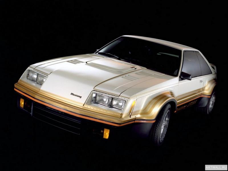 Постер Mustang IMSA 1979, 27x20 см, на бумагеMustang<br>Постер на холсте или бумаге. Любого нужного вам размера. В раме или без. Подвес в комплекте. Трехслойная надежная упаковка. Доставим в любую точку России. Вам осталось только повесить картину на стену!<br>