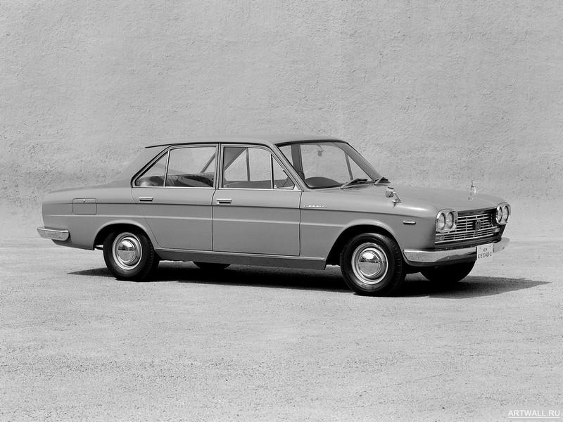 Постер Nissan Cedric (130) 1967-68, 27x20 см, на бумагеNissan<br>Постер на холсте или бумаге. Любого нужного вам размера. В раме или без. Подвес в комплекте. Трехслойная надежная упаковка. Доставим в любую точку России. Вам осталось только повесить картину на стену!<br>