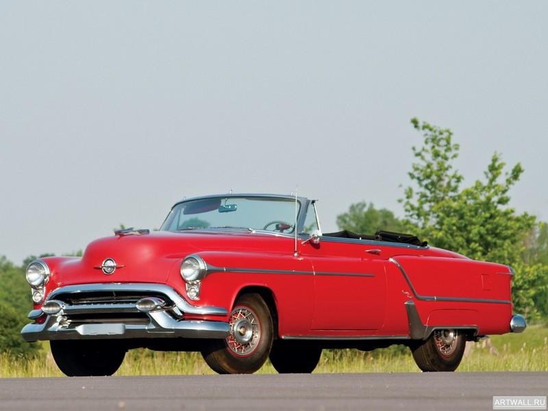 Постер Oldsmobile 442 Hurst Olds Holiday Coupe (4487) 1968, 27x20 см, на бумагеOldsmobile<br>Постер на холсте или бумаге. Любого нужного вам размера. В раме или без. Подвес в комплекте. Трехслойная надежная упаковка. Доставим в любую точку России. Вам осталось только повесить картину на стену!<br>