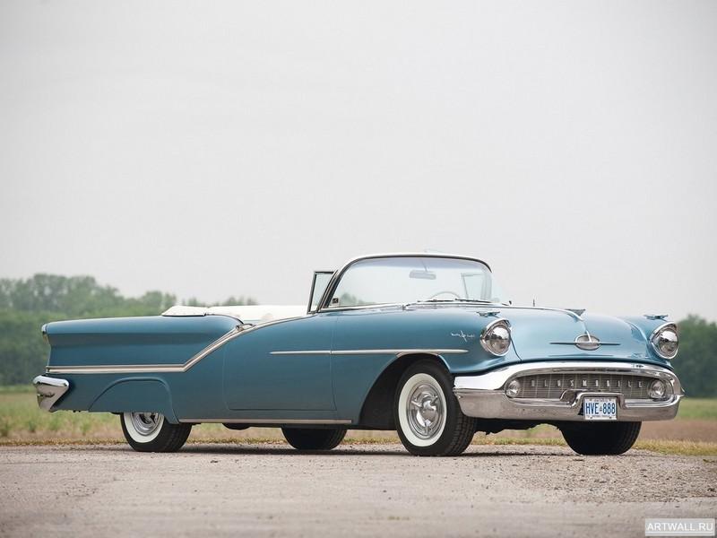 Постер Oldsmobile 442 Hurst Olds Holiday Coupe (4487) 1969, 27x20 см, на бумагеOldsmobile<br>Постер на холсте или бумаге. Любого нужного вам размера. В раме или без. Подвес в комплекте. Трехслойная надежная упаковка. Доставим в любую точку России. Вам осталось только повесить картину на стену!<br>