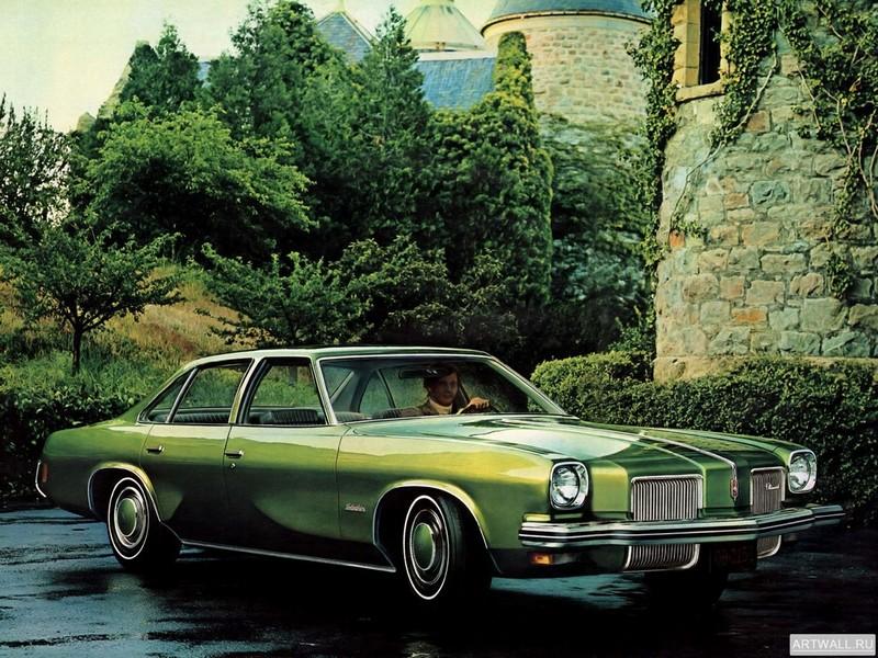 Постер Oldsmobile Cutlass Rallye 350 1970, 27x20 см, на бумагеOldsmobile<br>Постер на холсте или бумаге. Любого нужного вам размера. В раме или без. Подвес в комплекте. Трехслойная надежная упаковка. Доставим в любую точку России. Вам осталось только повесить картину на стену!<br>