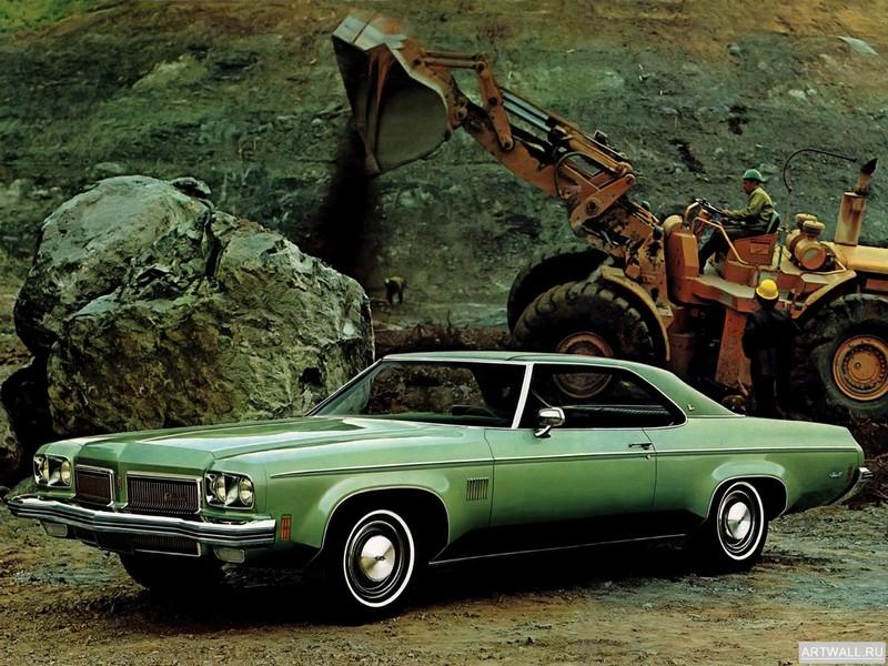Постер Oldsmobile Cutlass Supreme 4-door Hardtop 1966, 27x20 см, на бумагеOldsmobile<br>Постер на холсте или бумаге. Любого нужного вам размера. В раме или без. Подвес в комплекте. Трехслойная надежная упаковка. Доставим в любую точку России. Вам осталось только повесить картину на стену!<br>