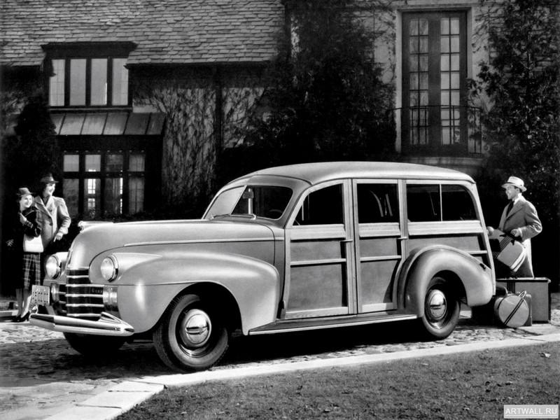 Постер Oldsmobile Deluxe 88 Holiday Coupe 1950, 27x20 см, на бумагеOldsmobile<br>Постер на холсте или бумаге. Любого нужного вам размера. В раме или без. Подвес в комплекте. Трехслойная надежная упаковка. Доставим в любую точку России. Вам осталось только повесить картину на стену!<br>