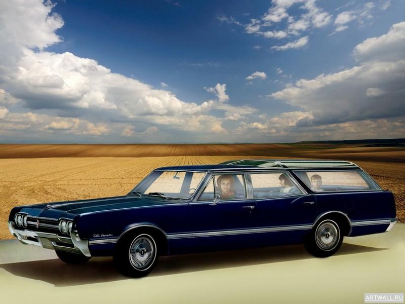 Постер Oldsmobile Toronado 1968, 27x20 см, на бумагеOldsmobile<br>Постер на холсте или бумаге. Любого нужного вам размера. В раме или без. Подвес в комплекте. Трехслойная надежная упаковка. Доставим в любую точку России. Вам осталось только повесить картину на стену!<br>